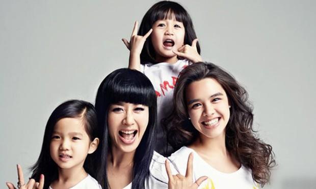 Thời gian bỏ quên Mỹ Nhân Ngư gốc Việt của Châu Tinh Trì - Chung Lệ Đề sexy khó cưỡng ở tuổi tứ tuần - Ảnh 10.