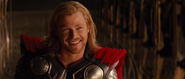 6 màn dậy thì choáng váng nhất của dàn Avengers tính đến ENDGAME: Số 3 khiến ai nấy xỉu tại rạp! - Ảnh 25.