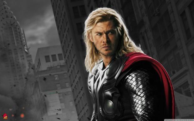 6 màn dậy thì choáng váng nhất của dàn Avengers tính đến ENDGAME: Số 3 khiến ai nấy xỉu tại rạp! - Ảnh 27.