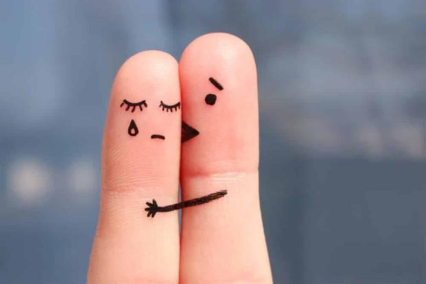 Những câu nói có thể giúp người bị trầm cảm đã được chuyên gia tâm lý thẩm định - Ảnh 7.