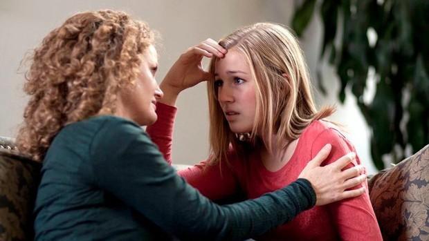 Những câu nói có thể giúp người bị trầm cảm đã được chuyên gia tâm lý thẩm định - Ảnh 2.
