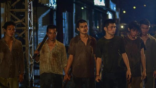 Khác với Vợ Ba, 4 phim Việt này vẫn chưa từng được ra mắt khán giả Việt Nam - Ảnh 3.