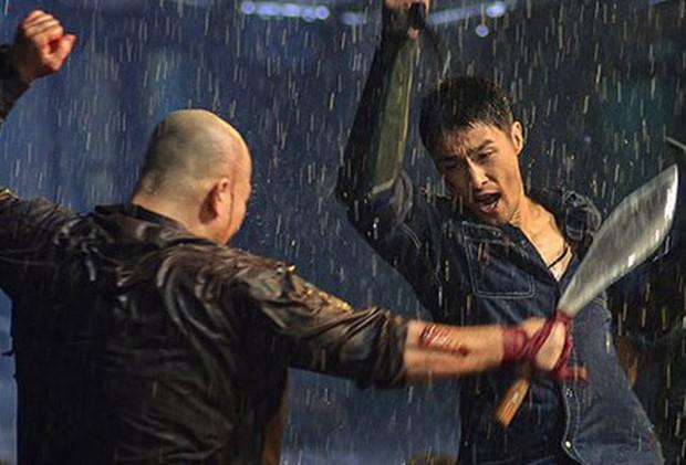 Khác với Vợ Ba, 4 phim Việt này vẫn chưa từng được ra mắt khán giả Việt Nam - Ảnh 6.