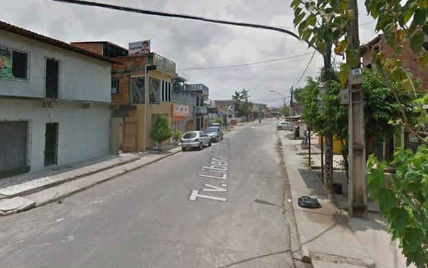 Thảm sát kinh hoàng trong quán bar ở Brazil làm 11 người chết - Ảnh 1.