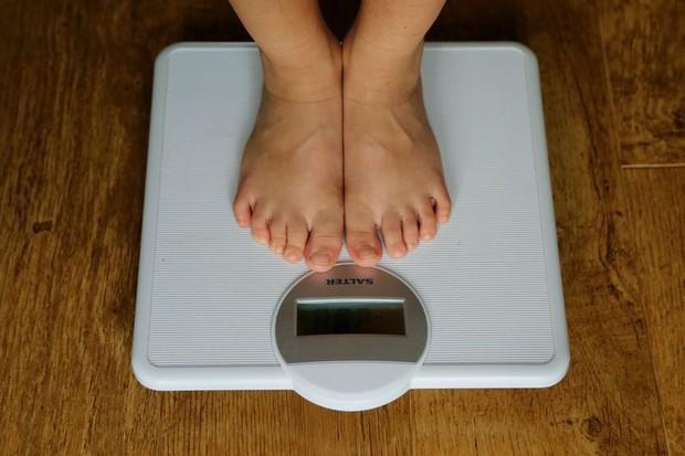 Chính thức kể từ hôm nay: 1 kilogram đã không còn là 1 kilogram chúng ta từng biết nữa - Ảnh 6.