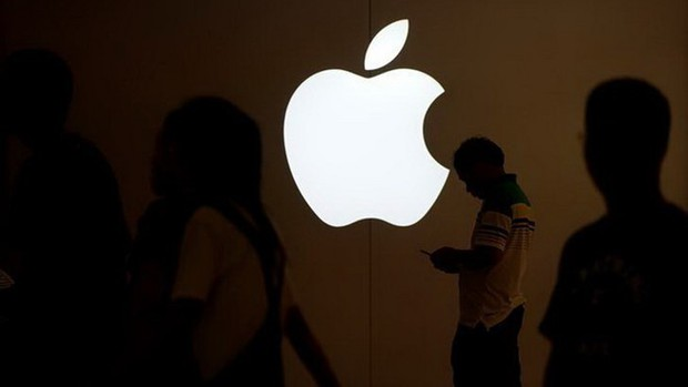 Apple gặp biến lớn tại Trung Quốc: Dân tình kháo nhau tẩy chay không dùng, ủng hộ Huawei - Ảnh 1.