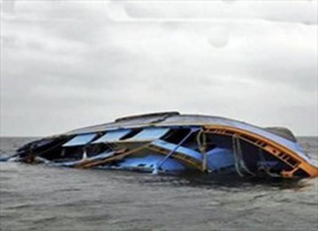 Lật thuyền tại Uganda, ít nhất 23 người thiệt mạng và mất tích - Ảnh 1.