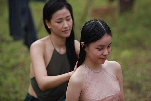 Chính thức: Phim Vợ Ba dừng chiếu trên tất cả cụm rạp Việt Nam - Ảnh 2.