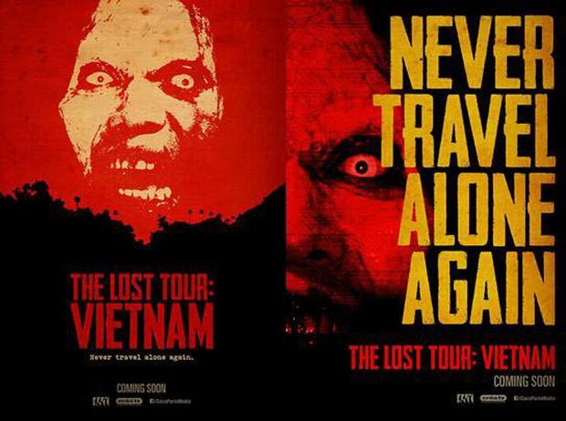 Khác với Vợ Ba, 4 phim Việt này vẫn chưa từng được ra mắt khán giả Việt Nam - Ảnh 7.