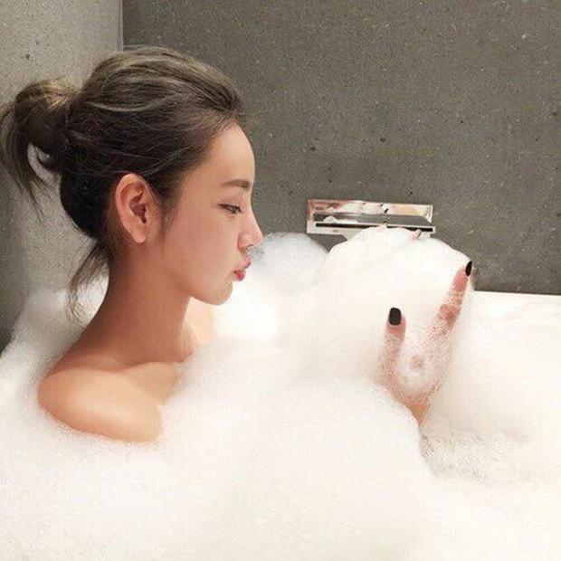 Người Nhật coi mùi cơ thể là hành vi quấy rối nơi công sở và chỉ ra những cách khắc phục - Ảnh 3.