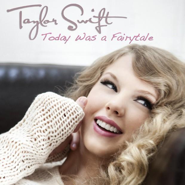 """Không chỉ có """"Old Town Road"""", Taylor Swift từng bị chặn đường đến ngôi vương Hot 100 bởi 2 cái tên này đây - Ảnh 4."""