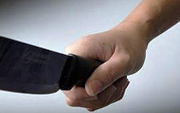 Bắt thanh niên dùng dao chém nhiều nhát vào đầu, người bé gái 11 tuổi sau 6 giờ gây án - Ảnh 1.