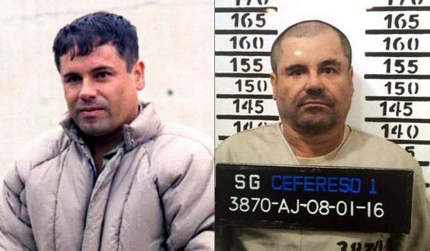 Cận cảnh nhà tù khiếp đảm nhất nước Mỹ - Ảnh 2.