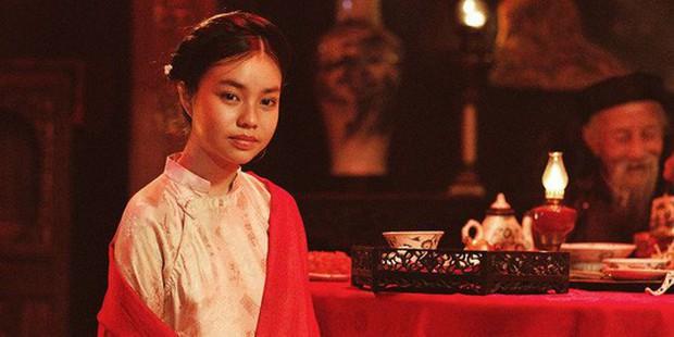 Vợ Ba ngừng chiếu tại Việt Nam, các nhà làm phim nói gì? - Ảnh 1.