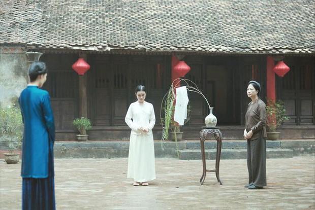 Vợ Ba ngừng chiếu tại Việt Nam, các nhà làm phim nói gì? - Ảnh 9.