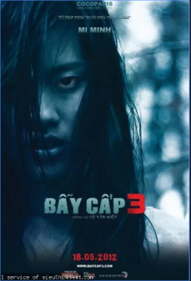 Khác với Vợ Ba, 4 phim Việt này vẫn chưa từng được ra mắt khán giả Việt Nam - Ảnh 8.