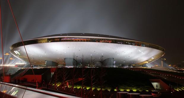 Choáng với số tiền fan Việt Nam phải bỏ ra để mua vé nếu muốn dự sự kiện Esports lớn nhất nhì thế giới - Ảnh 1.