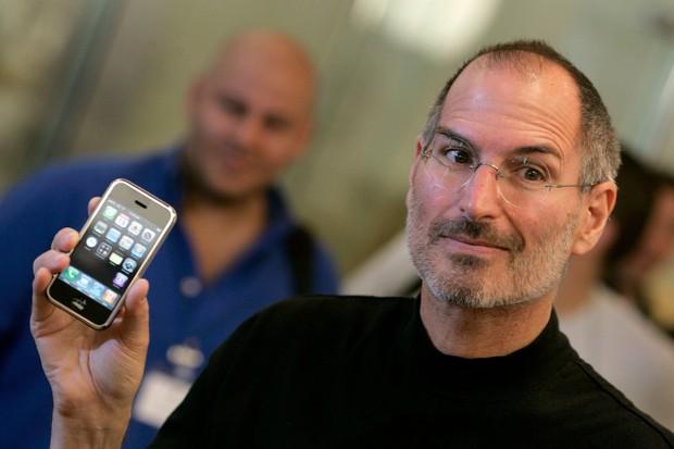 Điểm mặt những phát minh đã thay đổi thế giới suốt 30 năm qua: iPhone, Facebook chỉ là phần rất nhỏ! - Ảnh 12.