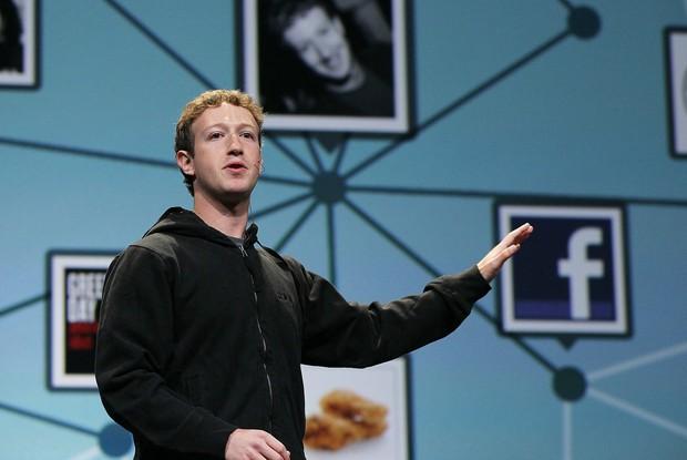 Điểm mặt những phát minh đã thay đổi thế giới suốt 30 năm qua: iPhone, Facebook chỉ là phần rất nhỏ! - Ảnh 10.