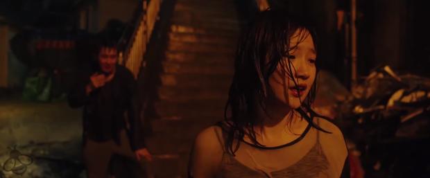 Parasite: Phim kí sinh trùng xứ Hàn nhận được phản ứng bùng nổ tại LHP Cannes 2019 - Ảnh 9.