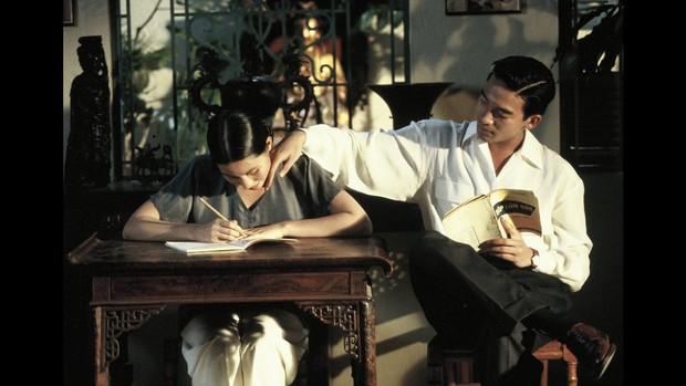 Dàn nữ diễn viên của VỢ BA: Diễn xuất gây chú ý, góp mặt ở phim đề cử Oscar lẫn kỷ lục phòng vé Việt - Ảnh 6.