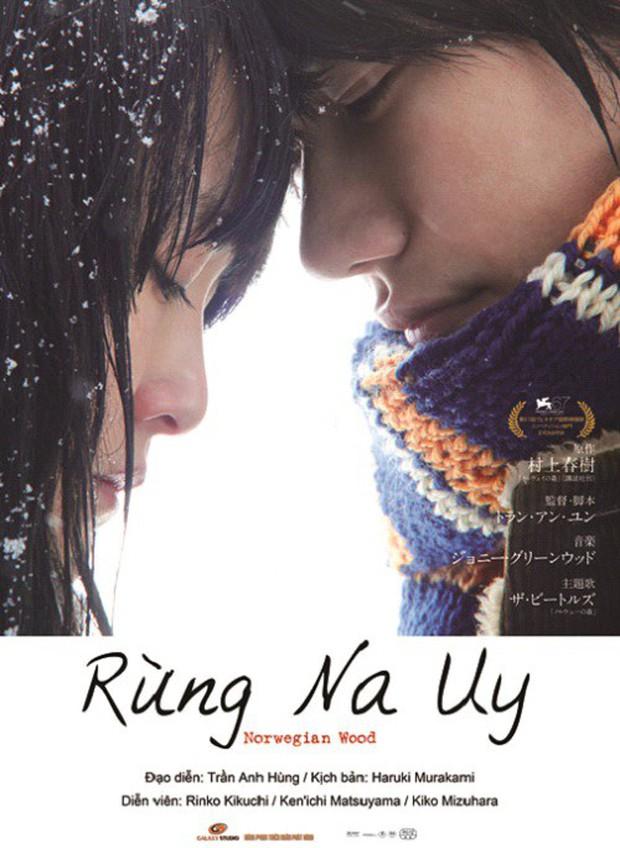 Dàn nữ diễn viên của VỢ BA: Diễn xuất gây chú ý, góp mặt ở phim đề cử Oscar lẫn kỷ lục phòng vé Việt - Ảnh 8.