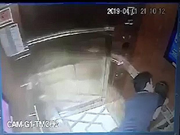 Chính thức truy tố ông Nguyễn Hữu Linh tội dâm ô trẻ em, khung hình phạt cao nhất 3 năm tù - Ảnh 2.