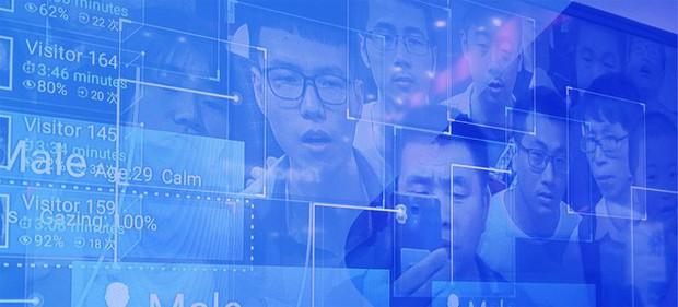 Sau Huawei, Mỹ xem xét xử tiếp 5 gã khổng lồ công nghệ Trung Quốc, cho vào danh sách cấm - Ảnh 1.
