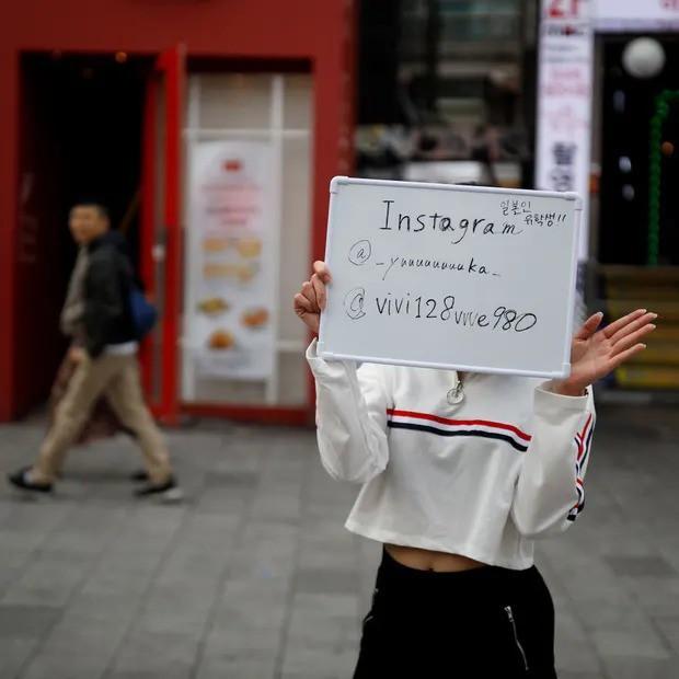 Thiếu nữ Nhật và ước mơ trở thành thần tượng Kpop: Đánh đổi và hy sinh cuộc sống, tiền bạc lẫn danh tiếng để được nổi tiếng ở Hàn Quốc - Ảnh 4.