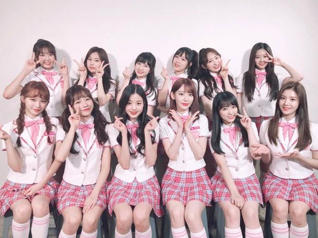 Thiếu nữ Nhật và ước mơ trở thành thần tượng Kpop: Đánh đổi và hy sinh cuộc sống, tiền bạc lẫn danh tiếng để được nổi tiếng ở Hàn Quốc - Ảnh 10.