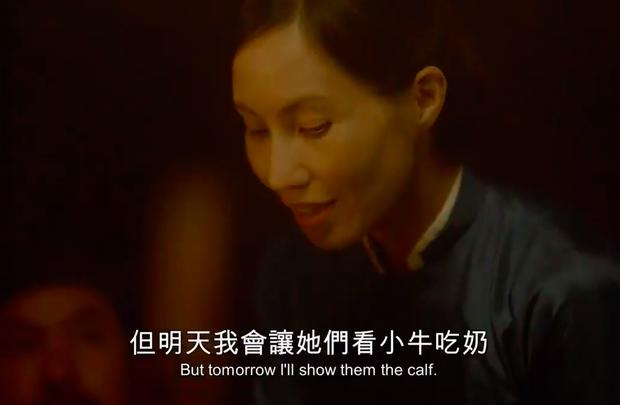 Dàn nữ diễn viên của VỢ BA: Diễn xuất gây chú ý, góp mặt ở phim đề cử Oscar lẫn kỷ lục phòng vé Việt - Ảnh 3.