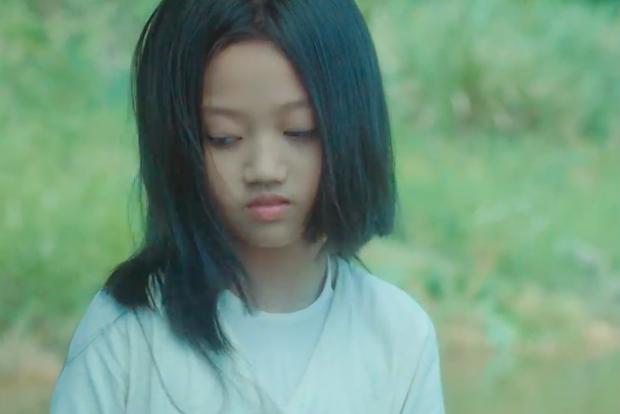 Dàn nữ diễn viên của VỢ BA: Diễn xuất gây chú ý, góp mặt ở phim đề cử Oscar lẫn kỷ lục phòng vé Việt - Ảnh 20.