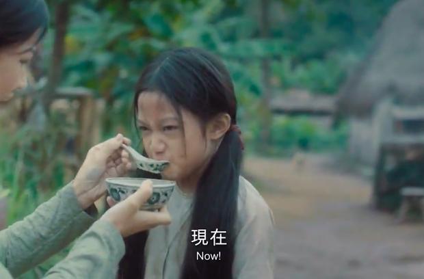 Dàn nữ diễn viên của VỢ BA: Diễn xuất gây chú ý, góp mặt ở phim đề cử Oscar lẫn kỷ lục phòng vé Việt - Ảnh 19.