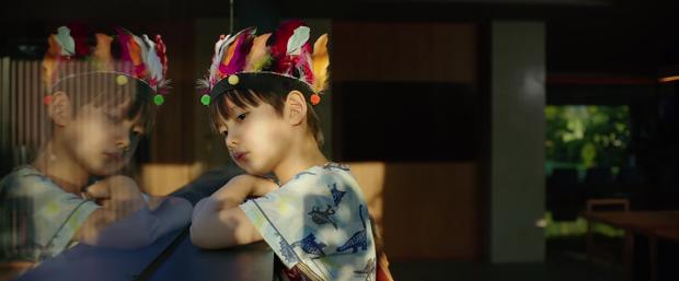 Parasite: Phim kí sinh trùng xứ Hàn nhận được phản ứng bùng nổ tại LHP Cannes 2019 - Ảnh 7.