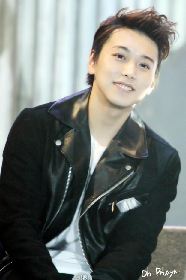 Chen đột ngột thông báo kết hôn, có trách nhiệm với bạn gái nhưng vô trách nhiệm với fan khi đẩy tương lai EXO vào thế khó? - Ảnh 6.