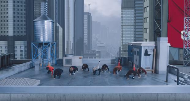 Nhờ MV mới của GOT7, TWICE, ITZY và Stray Kids mà JYP được phong ông hoàng địa ốc, lí do vì sao? - Ảnh 3.