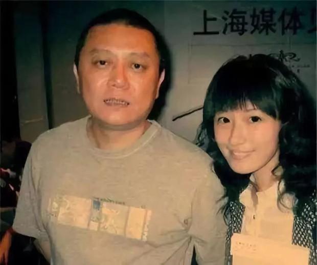 Tứ đại Hoa Đán lừng lẫy sau bao năm: Triệu Vy chưa được mặc áo cưới, Châu Tấn yêu đồng tính với con gái tình địch? - Ảnh 35.