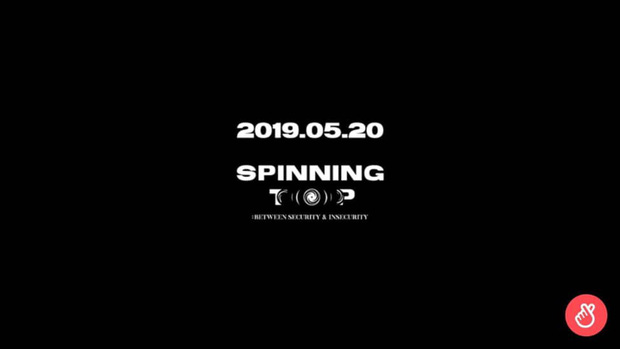Không ai khác, antifan lớn nhất của GOT7 lại chính là... JYP Entertainment? - Ảnh 2.