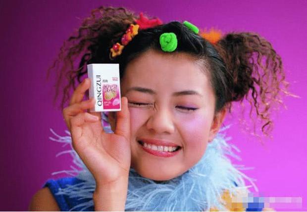 So nhan sắc tuổi 20,Mợ chảnh Jeon Ji Hyun, Lưu Diệc Phi không thể đọ vẻ ngây thơ, trong trẻo với mỹ nhân này - Ảnh 1.