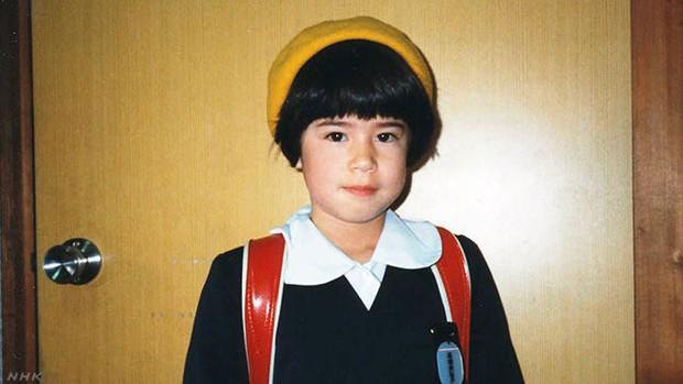 Nỗi đau của những đứa trẻ ngoại tộc ở Nhật qua lời trăn trối trước khi tự sát của một đứa con lai: Con sẽ không thể sống cuộc đời bình thường được nữa - Ảnh 2.