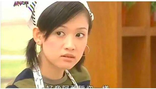 So nhan sắc tuổi 20,Mợ chảnh Jeon Ji Hyun, Lưu Diệc Phi không thể đọ vẻ ngây thơ, trong trẻo với mỹ nhân này - Ảnh 11.