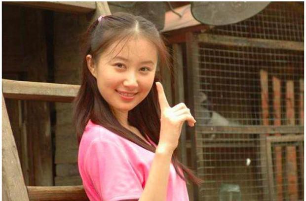 So nhan sắc tuổi 20,Mợ chảnh Jeon Ji Hyun, Lưu Diệc Phi không thể đọ vẻ ngây thơ, trong trẻo với mỹ nhân này - Ảnh 8.