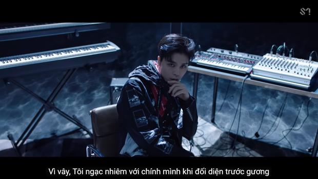 Sắp mất cần câu cơm EXO và SHINee, SM thay đổi chiến thuật để NCT 127 nối nghiệp đàn anh? - Ảnh 4.