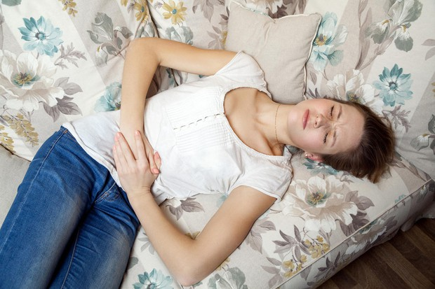 Có 2 kiểu đau điển hình cảnh báo bệnh ung thư ruột và những đối tượng nên đi khám ngay - Ảnh 2.