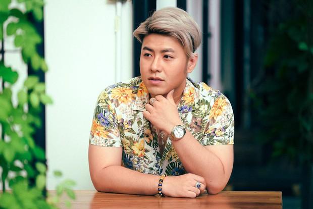 Sau khi để lộ ảnh phát tướng, Akira Phan đăng ảnh nằm viện, nói lời Tạm biệt khiến fan lo lắng - Ảnh 4.