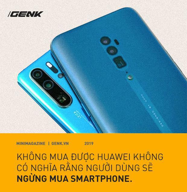 Cuộc nội chiến đáng sợ nhất lịch sử smartphone Trung Quốc sắp bắt đầu - Ảnh 3.