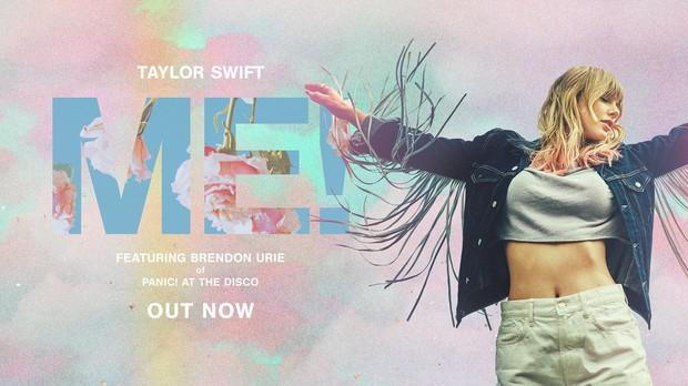 Đố bạn biết siêu sao nhạc pop hàng đầu như Taylor Swift nghe nhạc gì và đây là câu trả lời - Ảnh 3.