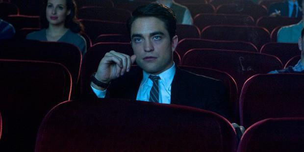Vừa tiết lộ tên phim, Christopher Nolan bật mí cách chống spoil đến mức MARVEL phải gọi bằng cụ! - Ảnh 3.