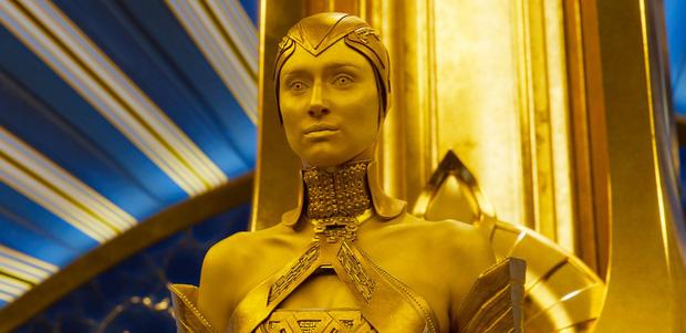 Vừa tiết lộ tên phim, Christopher Nolan bật mí cách chống spoil đến mức MARVEL phải gọi bằng cụ! - Ảnh 7.