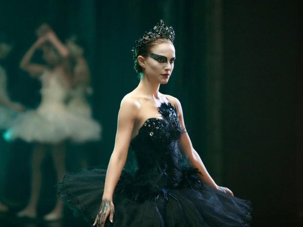 """Natalie Portman và màn ra mắt để đời đầy tranh cãi trong """"Léon: The Professional"""" - Ảnh 7."""